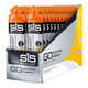 SiS GO Isotonic Gel Orange 60ml 30-Pack